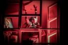 lappart_rehearsal__dsc4243_-veerle-vercauteren_75dpi-webusage-only